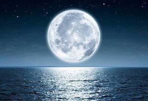 चंद्र आपके लिए कैसे रहेंगे
