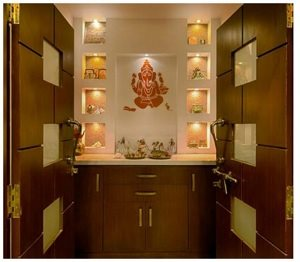 Ways to make your Home Vastu Friendly