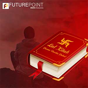 How Lal Kitab is Linked to Astrology & Life?