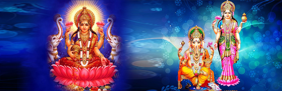 दीपावली के शुभ अवसर पर इस तरह करें लक्ष्मी-गणेश पूजन