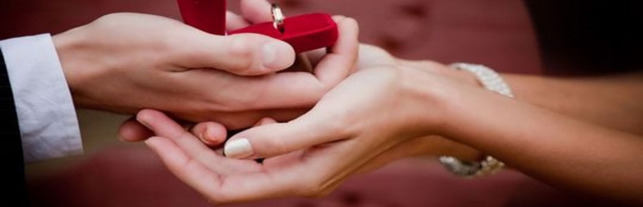 6 Ways to have a perfect marriage!