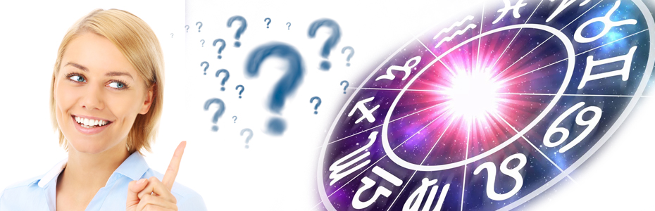 Ask Question to Astrologer to bring your lost life on track