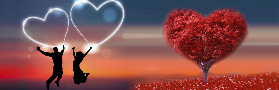 Getting the best from free love compatibility horoscope readings