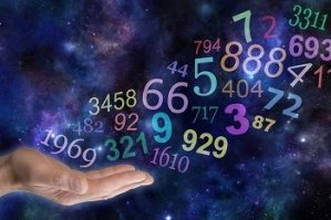 Get the Solution of All Life Problem with the help of An Online Numerology Expert