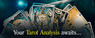 tarot-consult