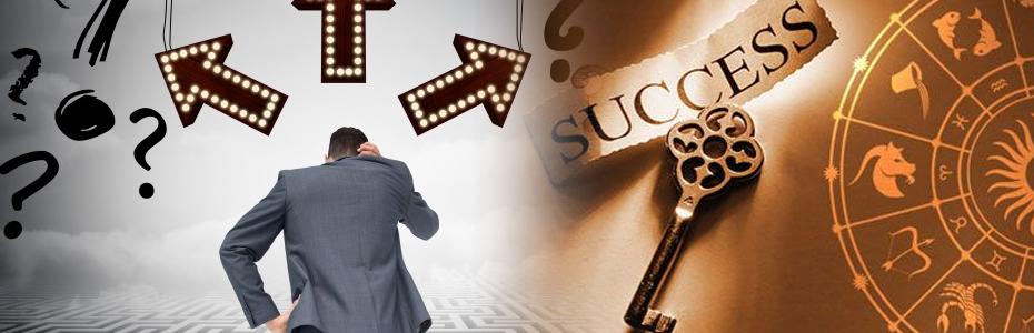 Get Effective Career Solutions from Mr. Arun Bansal Ji