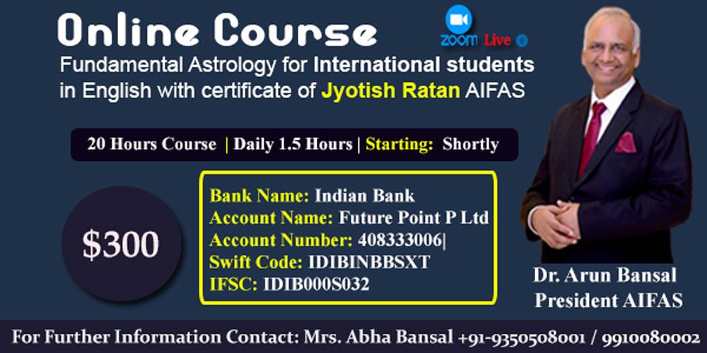 Online_course