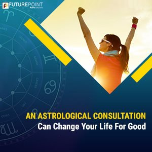 astrology_articles