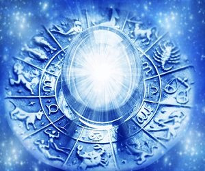 Discover strengths & weaknesses with Astrology?