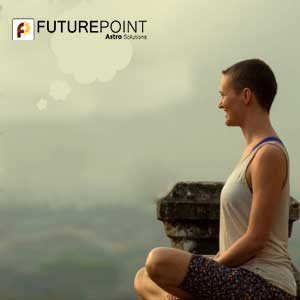 futurepoint-articles