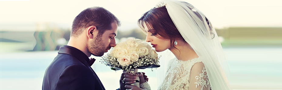 Consult love marriage specialist in Delhi - Get Rid of Love Problems
