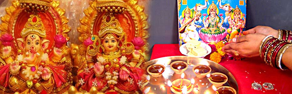 Special Remedies to do on Diwali