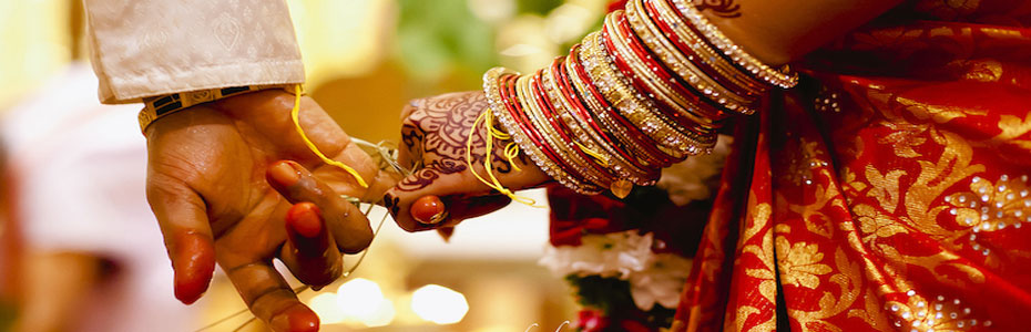 Tips for Successful Arranged Marriage by Astrologer