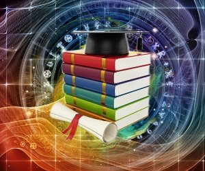 Vedic Astrology and Education