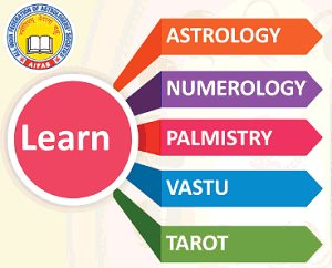 A.I.F.A.S.(All India Federation of Astrologers