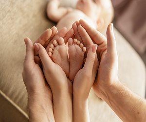 अगर आपके भी पैरों की बनावट हैं कुछ ऐसी तो आप भी हो सकते हैं भाग्यशाली