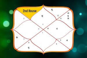 House-Prediction