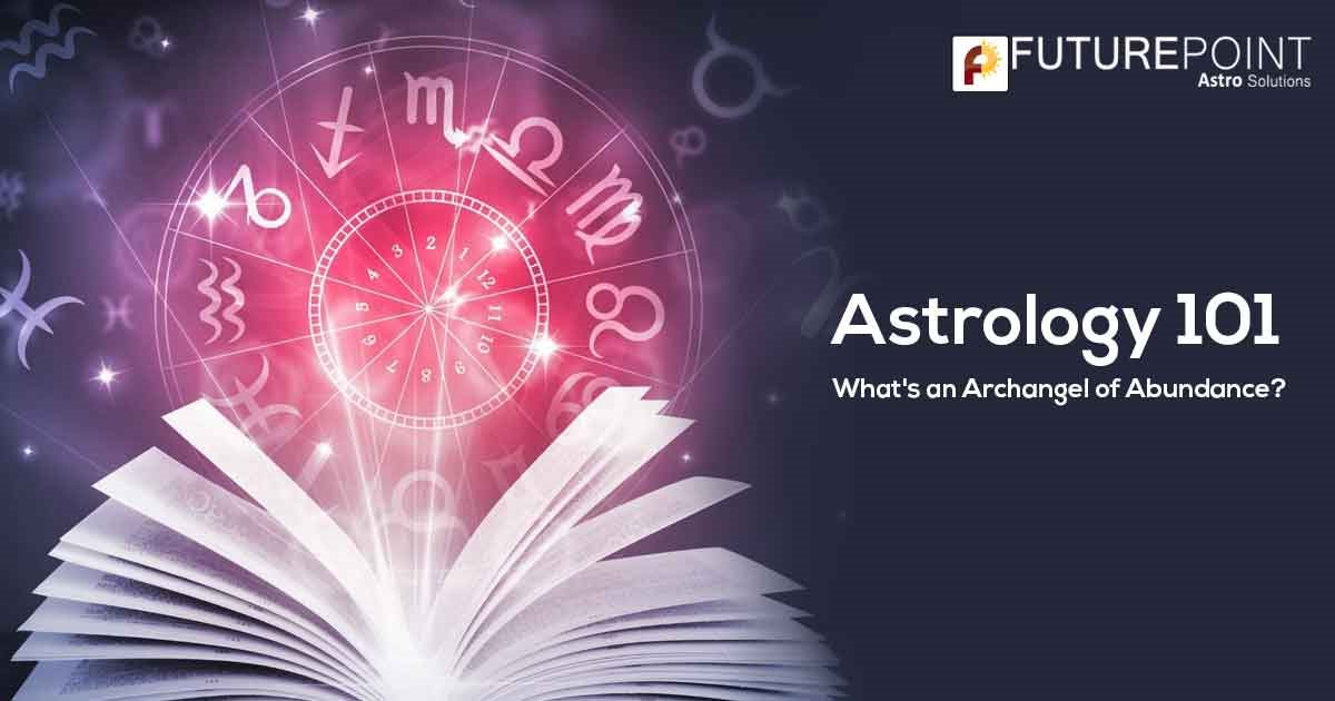 Astrology 101: What