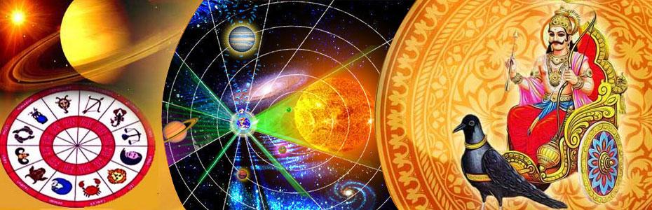 ज्योतिष में वक्री शनि का अर्थ और महत्व