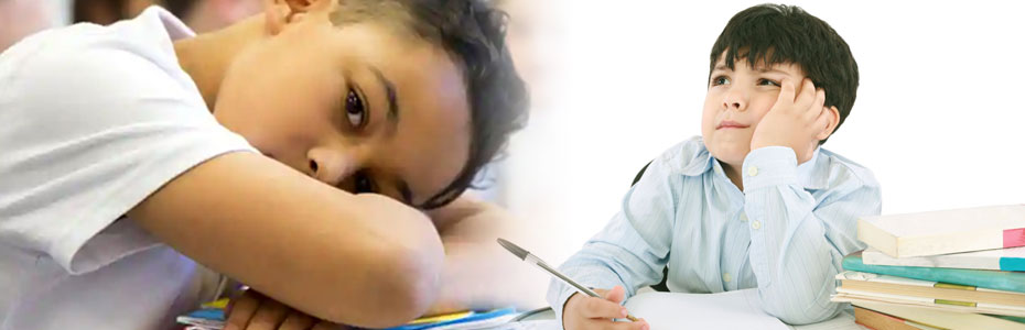 Share your child problems for solutions from Mr. Arun Bansal