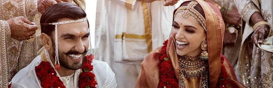 What do the stars have in store for the marriage of Deepika & Ranveer?