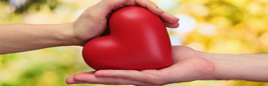 Relationship and Love Horoscope - 19th Nov to 25th Nov 2018