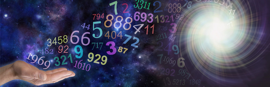 Corporate numerology: how to put the numbers to work for you