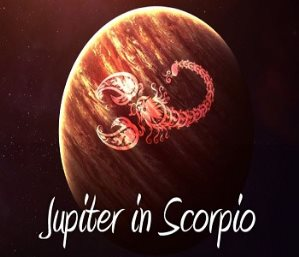 Jupiter will transit in Scorpio on 11th October, Know about your Zodiac Sign