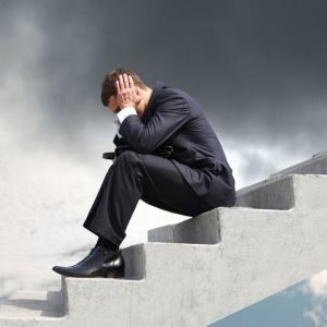 Get assured job problem solution by astrology online.