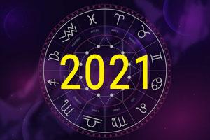 2021-rashifal