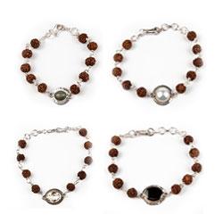 rashi-bracelet