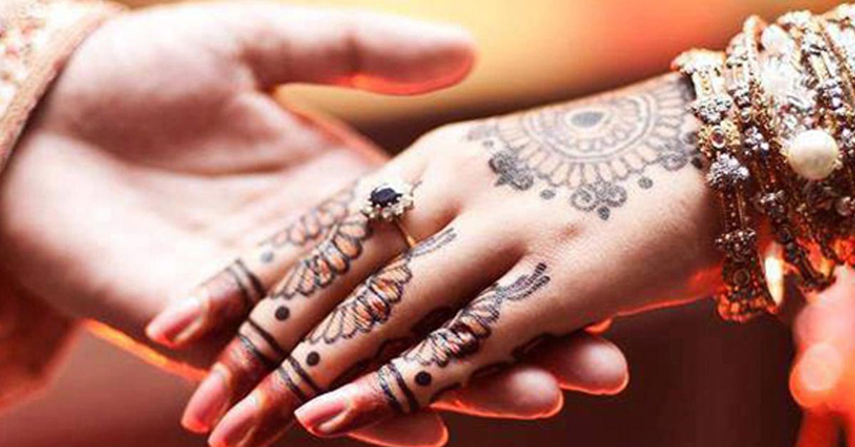 Divine Vastu tips for Happy Married life