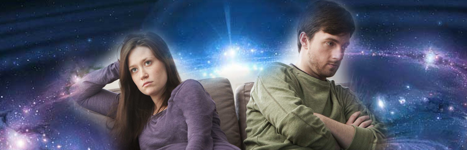 What can damage your relationship? Consult Now!