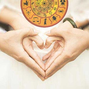 How Astrology can benefit me and my loved ones?
