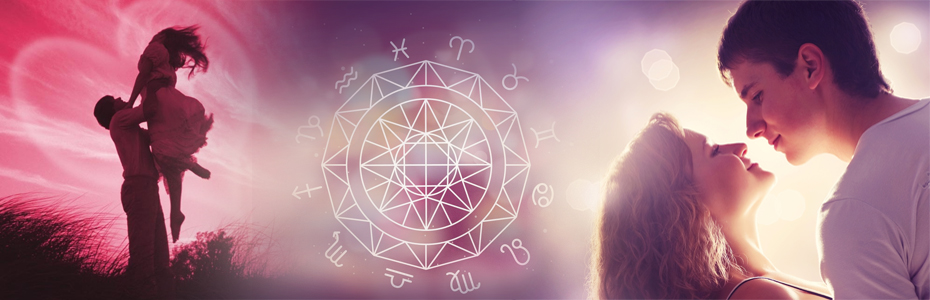 Astrology of Love and Relationships: Finding the right Soulmate at the right time!