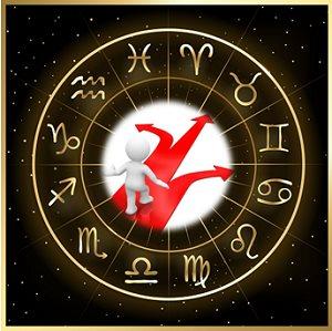 Philosophy : An Astrological Approach