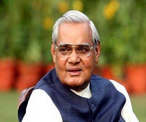 Death of Atal Bihari Vajpayee Ji - Astrological Assessment