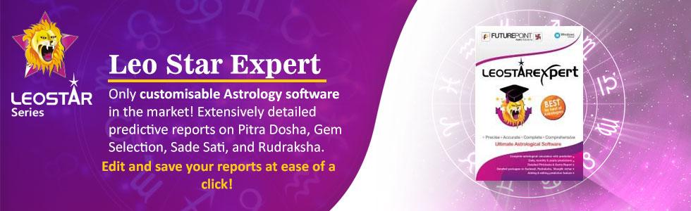 astrologer_software