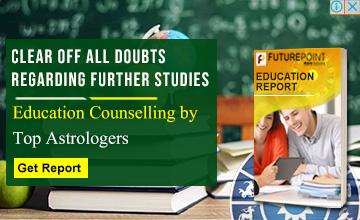 education_report