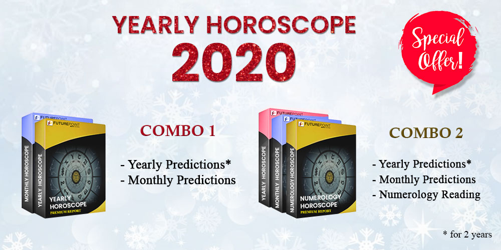 yearly-horoscope-report