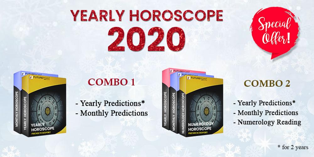 yearly-horoscope-report