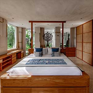 Feng Shui Taboos for Renovation