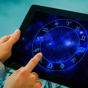Computers a boon to Astrologers