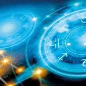 Chara Karaka in Astrology
