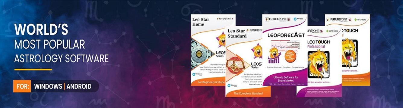 astrology-software