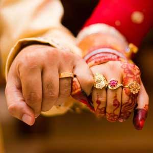 Gana Dosha and Married Life