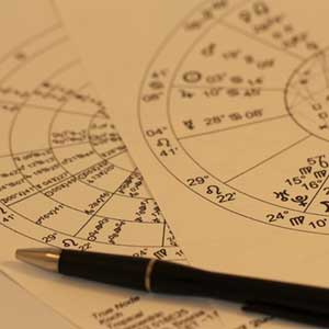 Art of Prediction-2 (house wise interpretation of horoscope)