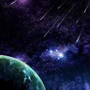 Exaltations and Debilitation of Planets