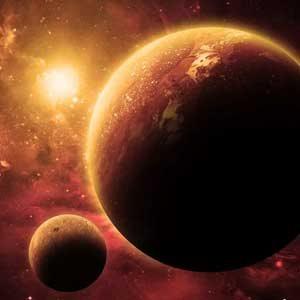"""""""Saturn"""" - Auspicious or Inauspicious"""
