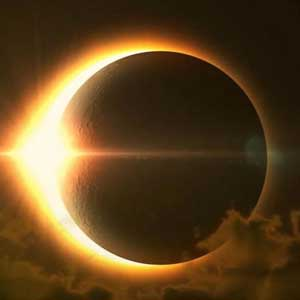 Eclipses and their Effects